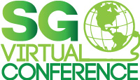 SG Virtual Enterprise Edition