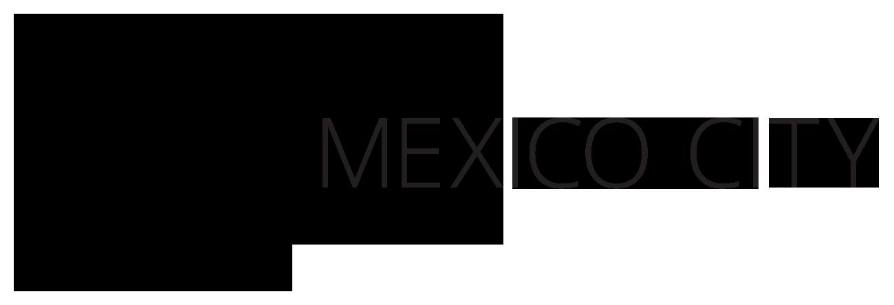 Resultado de imagen para 500 startups mexico