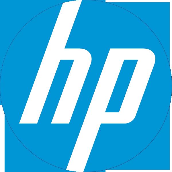 hewlett packard enterprise security