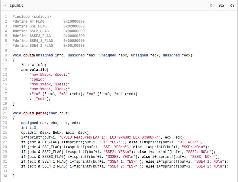 Tutorial Cómo Ejecutar Código C Desde Android Con El Ndk