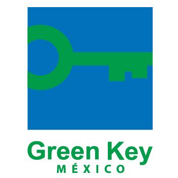 http://sg.com.mx/sites/default/files/images/stories/2014/logo_green_key.jpg