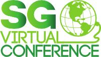Logo SG Virtual