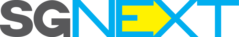 sgnext-logo-gby.png