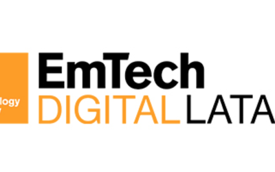 EmTech Digital Latam