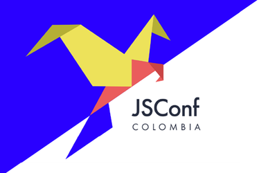 JSConf Colombia 2018