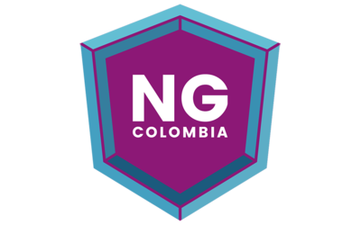 NgColombia 2018