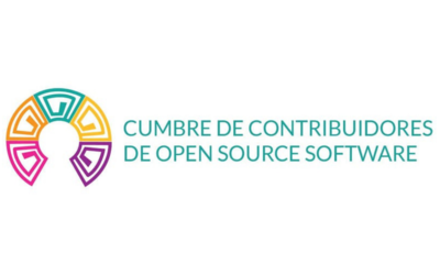 Cumbre de Contribuidores de Open Source Software