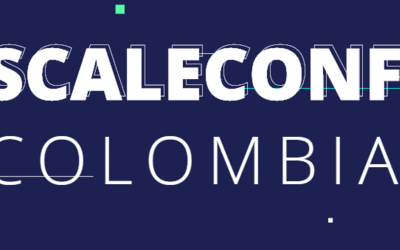ScaleConf Colombia 2020