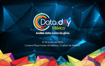 Data Day México 2020
