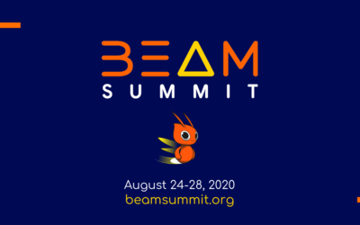 Beam Digital Summit 2020
