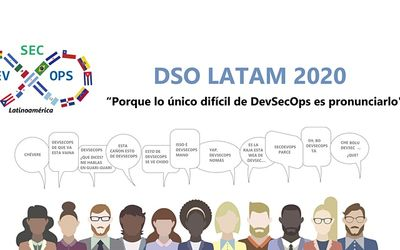 DSO LATAM 2020
