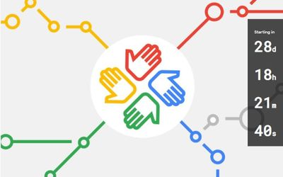 Diversity, equity and inclusion day on Google Open Source Live